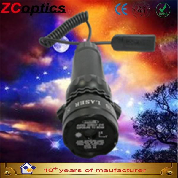 red lights movie reviews infrared binoculars price military tear gas