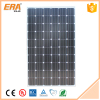 High Efficiency Solar Energy Top Quality