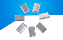Manufacture steel packing strap buckles from online shopping alibaba