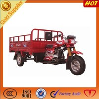 Best New Tricycle Tuk Tuk With Bajaj Cargo Tricycle