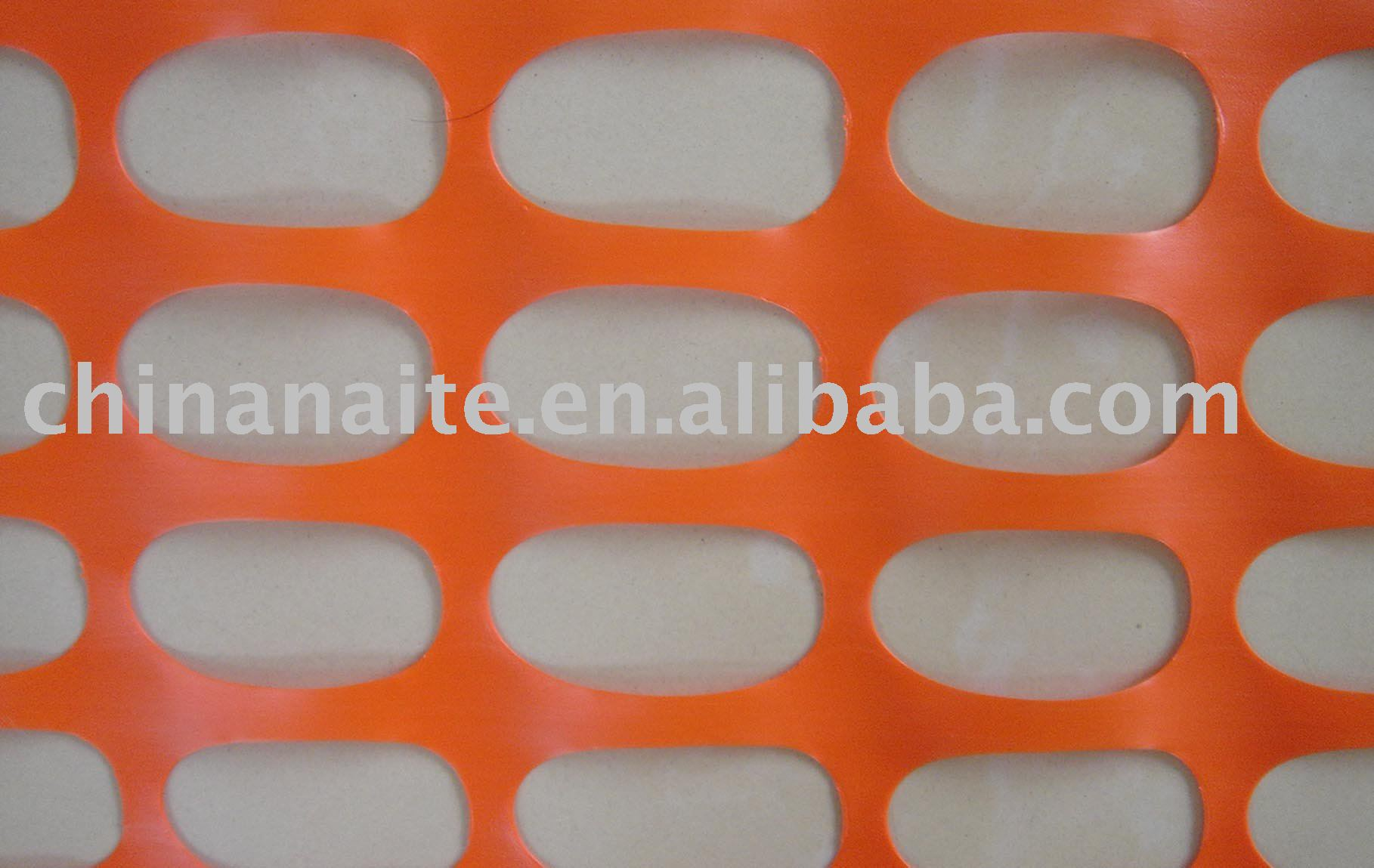 Plastic Net/ Road Safety Products/Barrier Netting