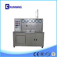 China supercritical fluid CO2 extraction equipment