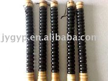 top grade black jade brush, writing brush, Chinese brush, paint brush