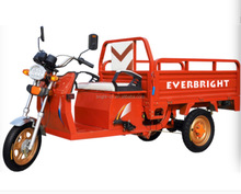 hot selling electric tricycle cargo