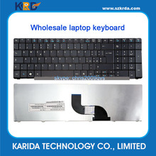 IT Italian layout keyboard for Acer E1-571 E1-531 E1-531G E1-571G E1-521 laptop keyboard