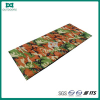 3 season military camo down sleeping bags