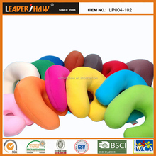 Wholesale baby position pillow/baby wedge pillow/baby side pillows