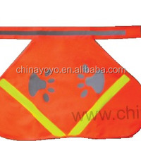YOYO 403 Dog Safety Vest