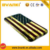 alibaba express turkey 3d sublimation cell phone case for samsung galaxy a8 painted various models phone case