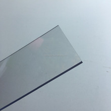 solid polycarbonate sheets for roof/roof skylight covers/swimming pool roof