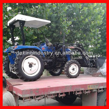 35hp tractors for sale germany