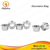 Cig Gallery alibaba express product ego thread cone 510 sleeve cone ego ring