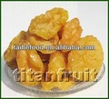 Chinese high quality dried pear