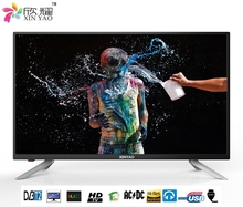 "Factory price Smart/Digital Led TV 32"" 42"" 50"" Full HD Ready TV OEM LED Television"