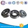 High quality Large Stock Angular Contact Ball Bearings 7306 C/ 7306 Bbearing