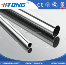 china stainless steel pipe manufacturers ss316 stainless steel flexible pipe price per kgss steel pipe