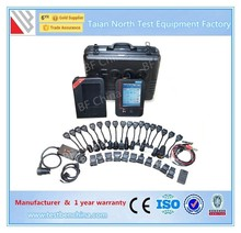 Fcar vehicle engine diagnostic scanner car diagnostic machine