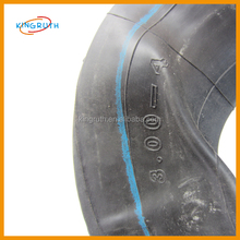 Good quality motorcycle inner tubes 3.0J-4