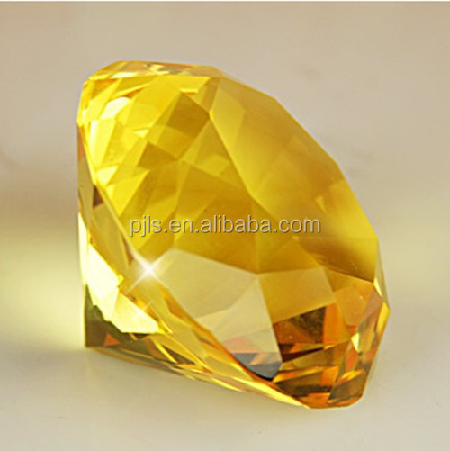 salable crystal glass diy crystal diamond drawing
