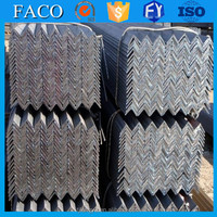 Fangya Angle Steel ! angles steel profiles standard size of mild steel angle