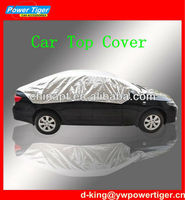 PEVA Waterproof Car Top Cover