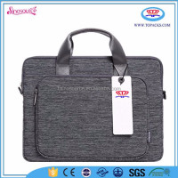 high quality laptop case 17.3
