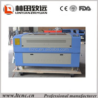 Alibaba China Products Co2 Laser Cutting