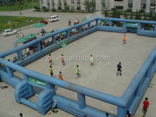 giant inflatable water park,inflatable floating water park,inflatable water park games