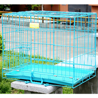 Hot Selling Dog Cages Pet Crate For Outside