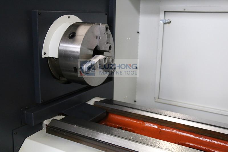 new lathe machine price