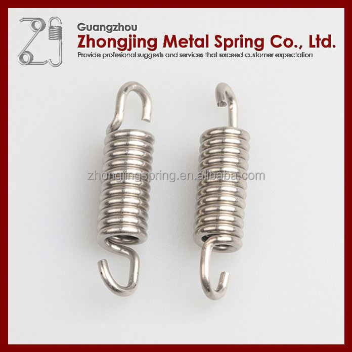 Pressure Furniture Coil Extension Springs