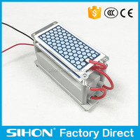 Reasonable Price Air Purifier Plate Ozone Generator Module Ization