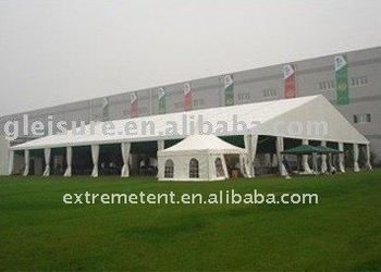 30x50M Big Party Tent/Exhibition Tent/Wedding Tent