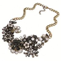 factory hot sale wholesale boy and girl pendant necklace