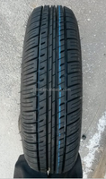 china brand high quality new radial car tyre/tire with all size 145/70r12,145r10