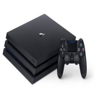 Sale for Sony Playstation 4 ,PS4 +10 games 1 extra controller,new warranty original