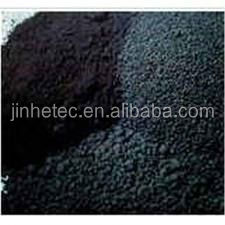 hot sale activtated carbon for sugar