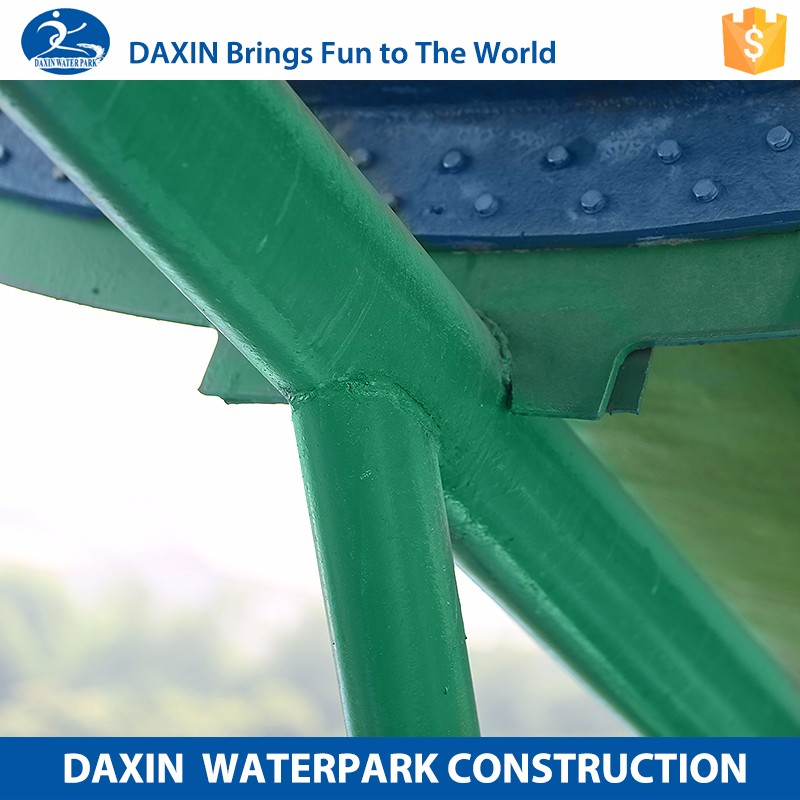 Daxin Set Up Quick And Easy Slip And Slide Best Water Slides