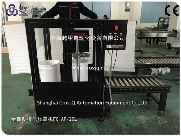 hand operated capsule filling machine manual