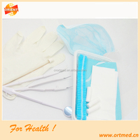 dental supplies/dental implants supplies/disposable dental supplies