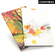 New Arrival Digital Printing for ipad mini case