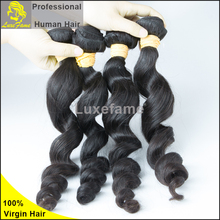Malaysian remy hair, remy human hair product free weave hair packs aliexpress hair, 100% raw unprocessed virgin malaysian hair