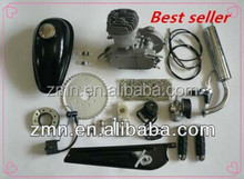48cc 50cc Motorized Bicycle Push Bike 2 Stroke Motor Engine Kit