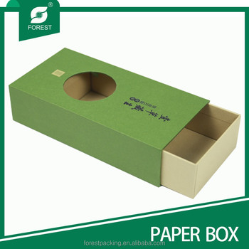 CUSTOM PAPER BOXES / GOFT BOX / CARTON BOX FP0180028