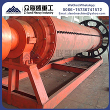 New design low price lead zinc copper gold widely used India iron ball mill grinding ore