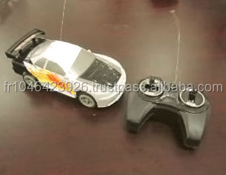 Remote Control Toy inspection service in Shantou, Shenzhen and Yiwu / Reliable Inspection Agency Guangdong