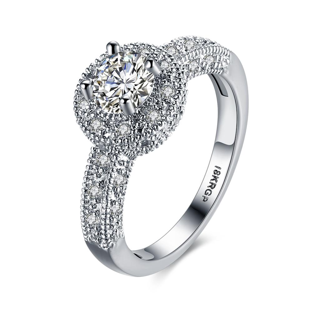 zirconia platinum promise ring prices in pakistan
