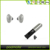 2016 New Gadgets Accessory Bluetooth Earbuds with Logo