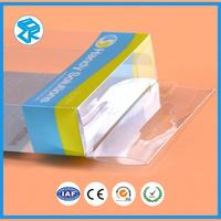 Mobile-Phone Packaging Mobile Power Bank Foldable Case Phone Blister Box