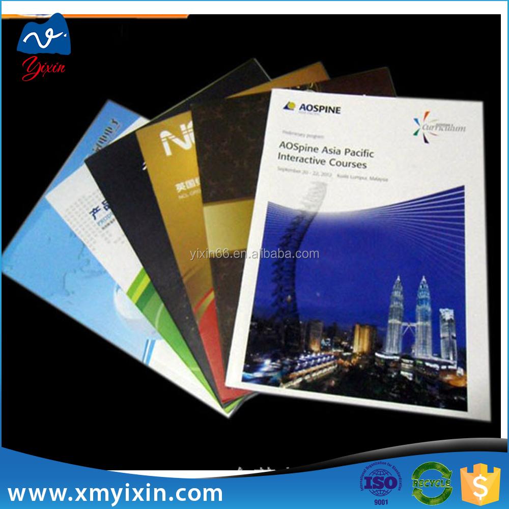 Cheap printing book flip coloring book photo book printing for Order cheap prints online